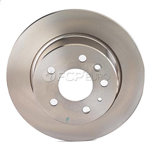 Mercedes Brake Disc - Brembo 1264230012A