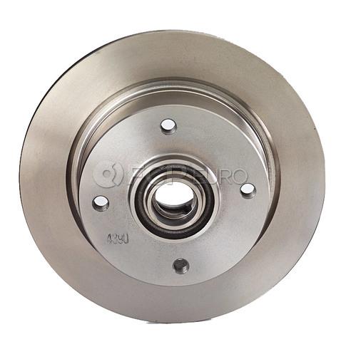 VW Brake Disc - Brembo 113407075BR