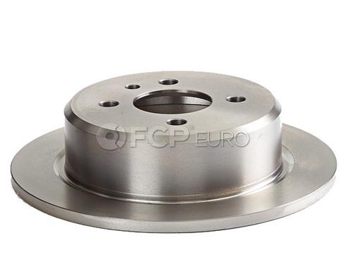 BMW Brake Disc (E30) - Brembo 34216755407
