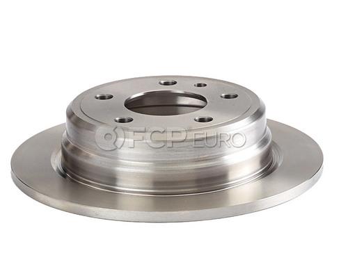 BMW Brake Disc - Brembo 34211121387