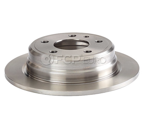 BMW Brake Disc - Brembo 34211121387