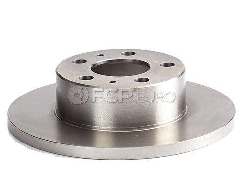 Volvo Brake Disc - Brembo 1228942