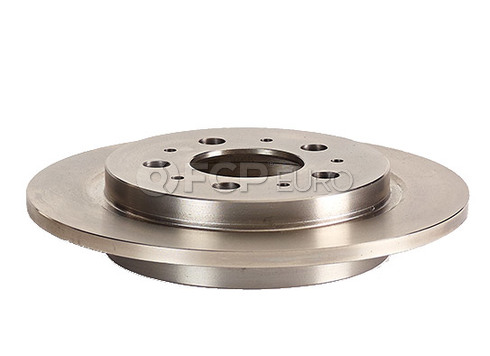Volvo Brake Disc - Brembo 1359290