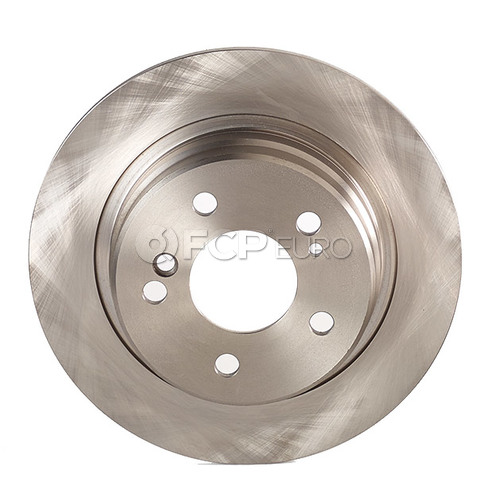 Mercedes Brake Disc (SL) - Brembo 1294230412