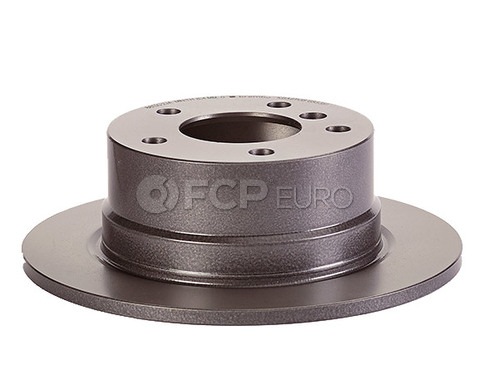 BMW Brake Disc - Brembo 34216794298