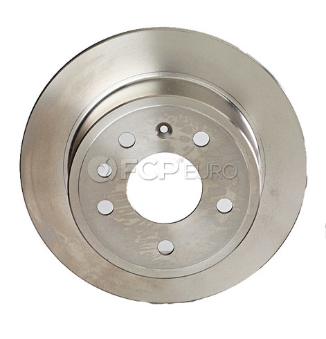 Saab Brake Disc (900) - Brembo 4241477