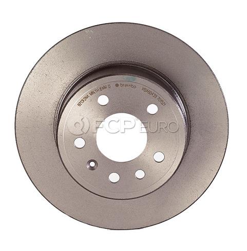 Saab Brake Disc (900 9-3) - Brembo 5391578