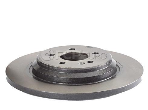 Mercedes Brake Disc (ML) - Brembo 1634230012