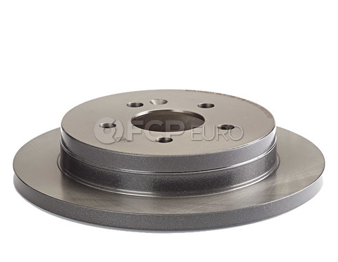 Mercedes Brake Disc (ML) - Brembo 1634210112