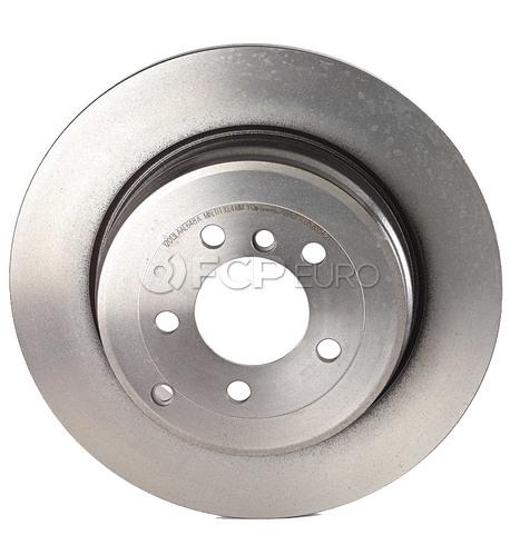 Land Rover Brake Disc (Range Rover) - Brembo SDB000211BR