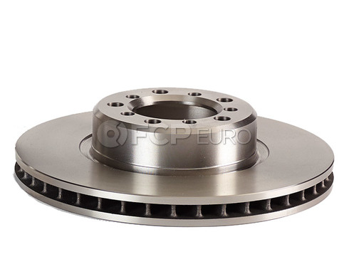 Mercedes Brake Disc - Brembo 1264210512A