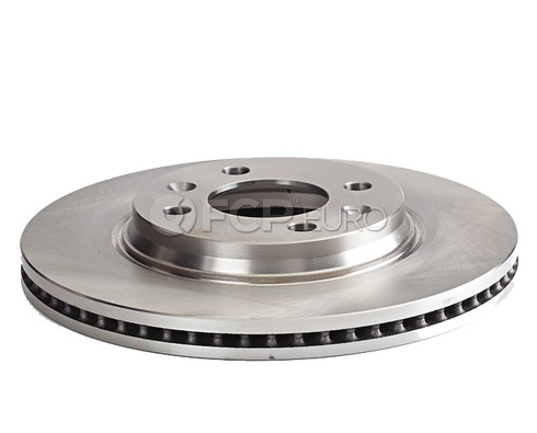 Saab Brake Disc (900 9000) - Brembo 8970709