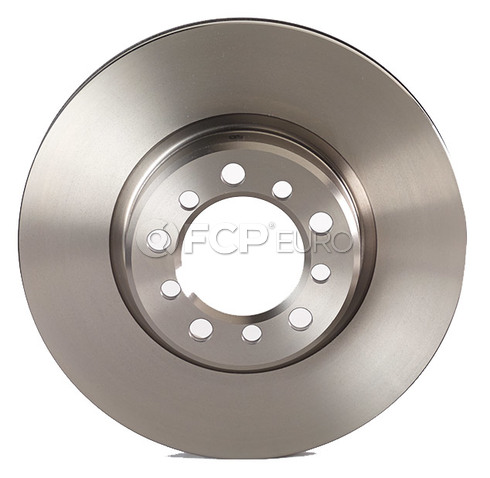 Mercedes Brake Disc - Brembo 1264210512A