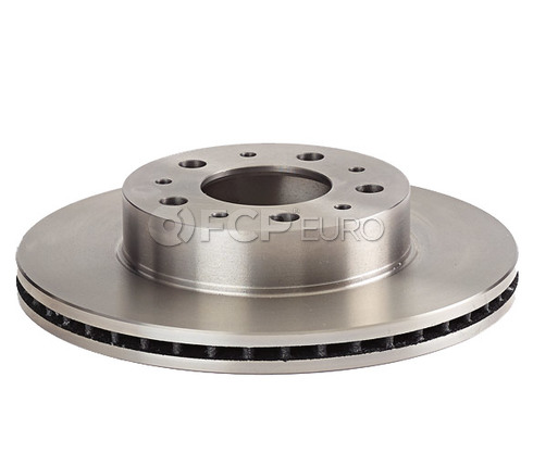 Volvo Brake Disc - Brembo 1359906