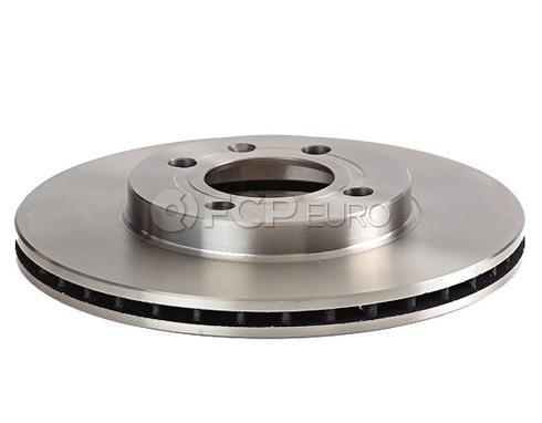 Brake Disc - Brembo 1HM615301E