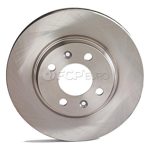 Saab Brake Disc (900 9000) - Brembo 8970709
