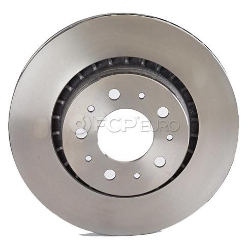 Volvo Brake Disc Front (740 760 780) - Brembo 1359908BR