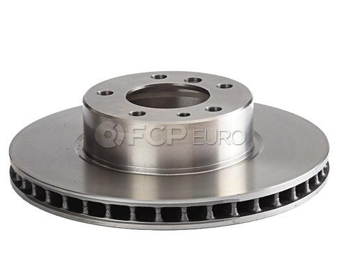 BMW Brake Disc - Brembo 34116756090