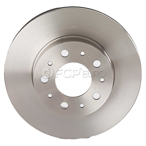 Volvo Brake Disc (740 745 760) - Brembo 1359906