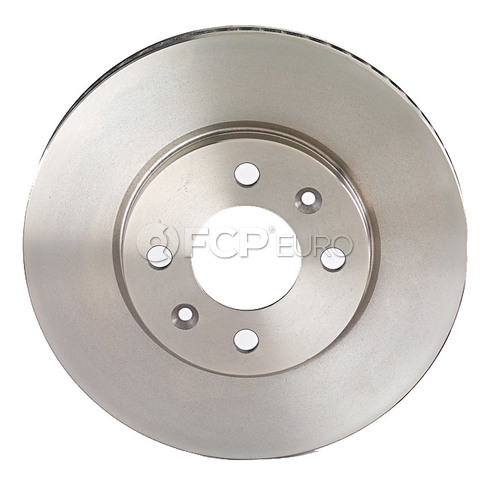 Saab Brake Disc (9000 900) - Brembo 4002143