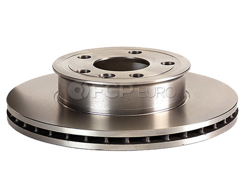 Audi VW Brake Disc - Brembo 701615301D