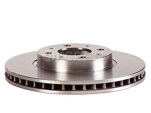 Volvo Brake Disc - Brembo 31262091