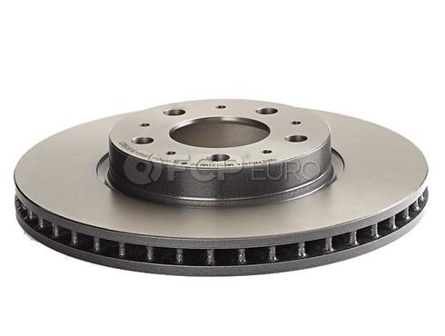Volvo Brake Disc - Brembo 31262092
