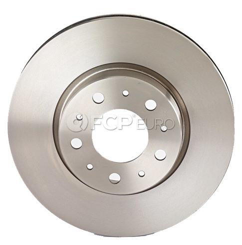 Volvo Brake Disc (960 940 740 780) - Brembo 31262209