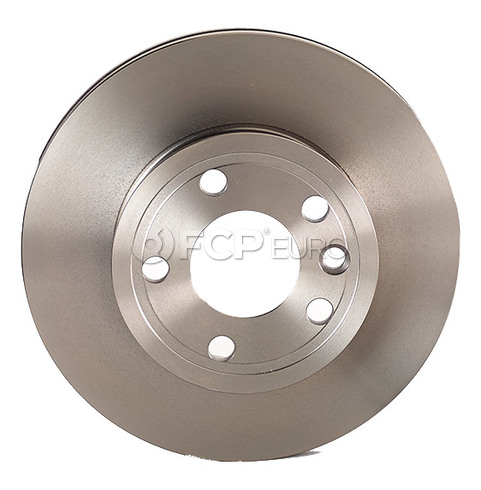 VW Brake Disc (EuroVan) - Brembo 701615301D