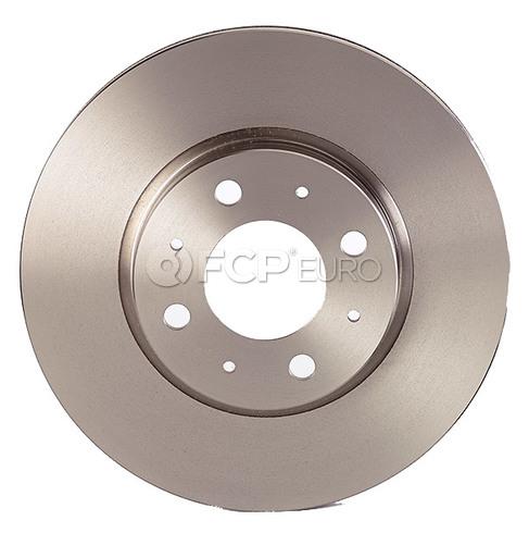Volvo Brake Disc (850) - Brembo 31262091