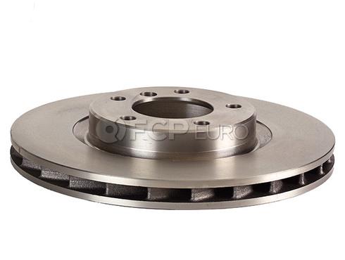 BMW Brake Disc - Brembo 34112227171