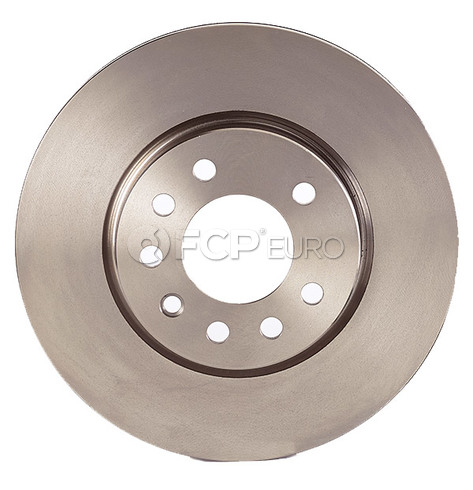 Saab Brake Disc (900) - Brembo 4241428