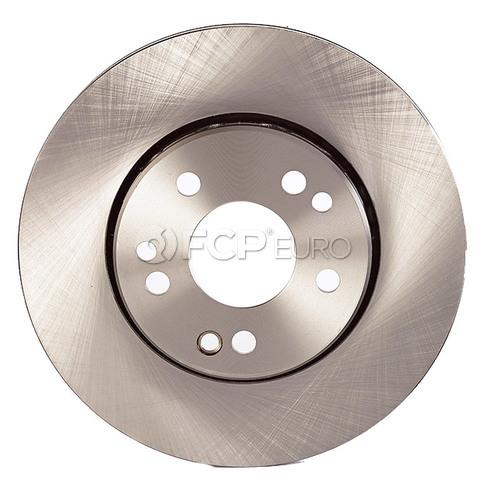 Mercedes Brake Disc (300E 300TE) - Brembo 1244212312A