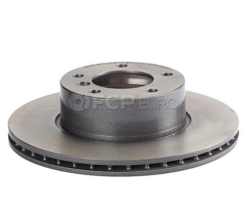 BMW Brake Disc - Brembo 34116767061