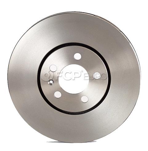 VW Brake Disc (Jetta Golf Passat) - Brembo 3A0615301A