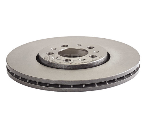 VW Brake Disc 288mm - Brembo 6R0615301A