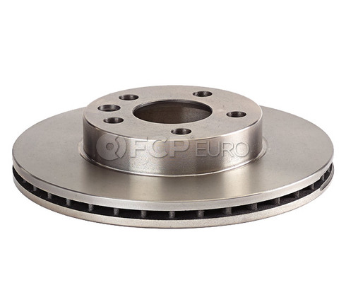 VW Brake Disc - Brembo 701615301F