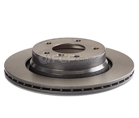 BMW Brake Disc - Brembo 34216855154