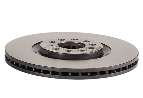 Audi VW Brake Disc - Brembo 8N0615301A