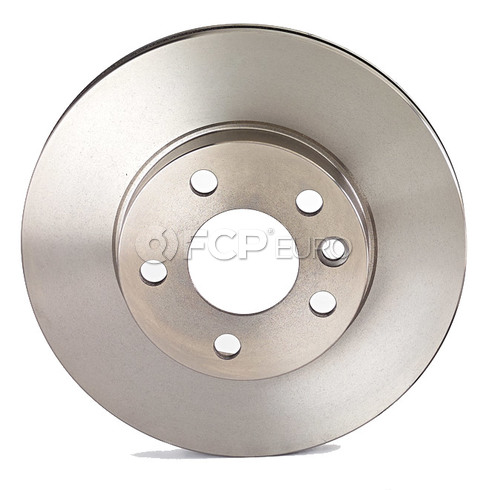 VW Brake Disc (EuroVan) - Brembo 701615301F
