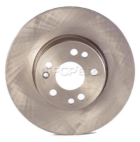VW Brake Disc (Passat) - Brembo 8E0615301C
