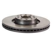 Audi VW Brake Disc - Brembo 4D0615301J