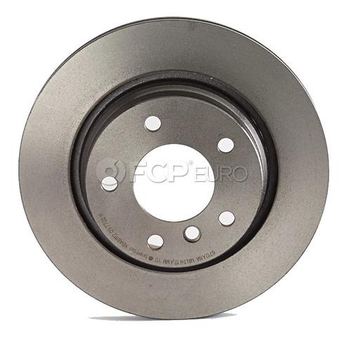 BMW Brake Disc (E46) - Brembo 34216855154