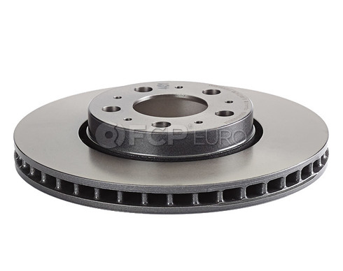 Volvo Brake Disc - Brembo 31471830