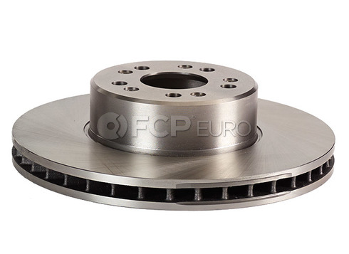 Mercedes Brake Disc - Brembo 1404211012
