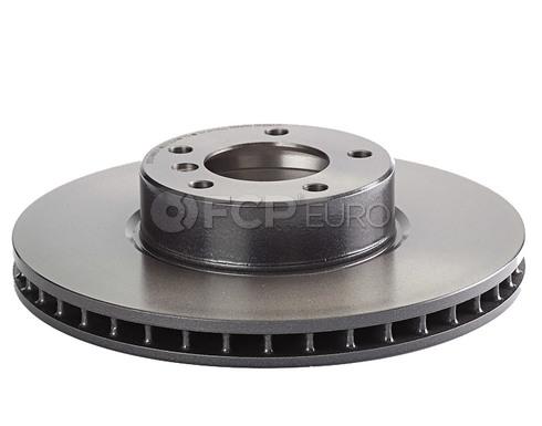 BMW Brake Disc - Brembo 34116767059