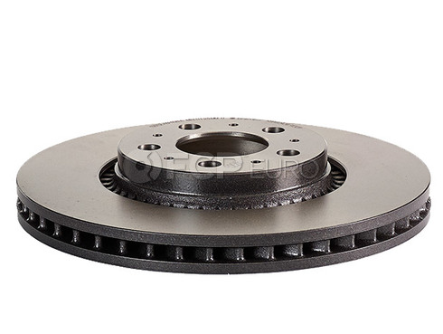 Volvo Brake Disc - Brembo 31400740