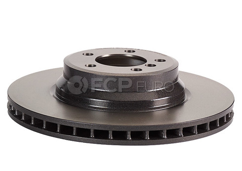 BMW Brake Disc - Brembo 34116864057