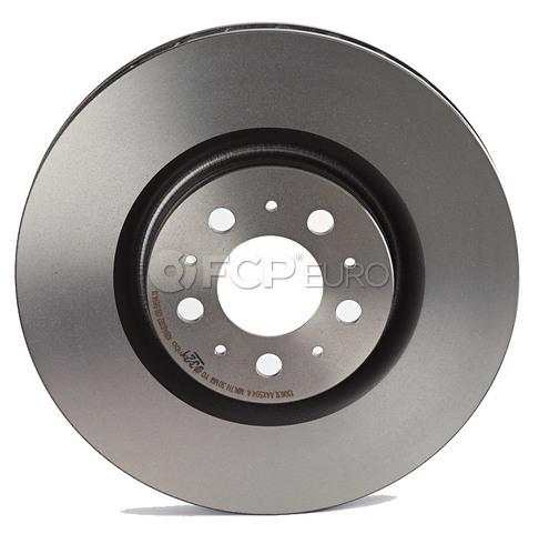 """Volvo Brake Disc 13"""" (S60R V70R) - Brembo 30645222"""