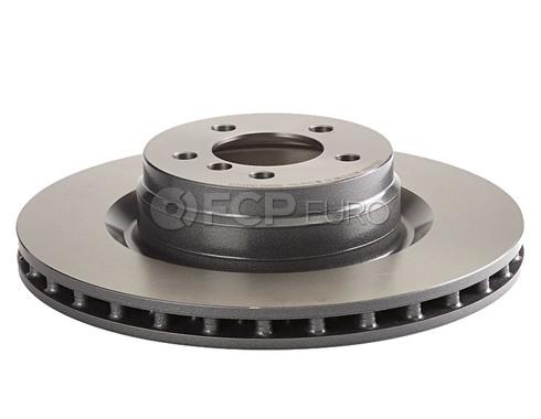Land Rover Brake Disc (Range Rover) - Brembo SDB500193